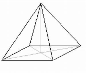 Grundfläche Pyramide Berechnen : pyramiden ~ Themetempest.com Abrechnung