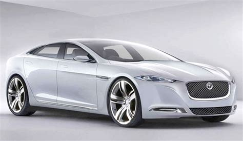 2019 Jaguar Price In by 2019 Jaguar Xj Review And Price Best Toyota Review