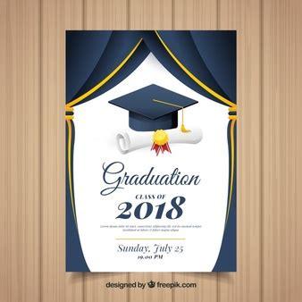 graduation images  vectors stock  psd