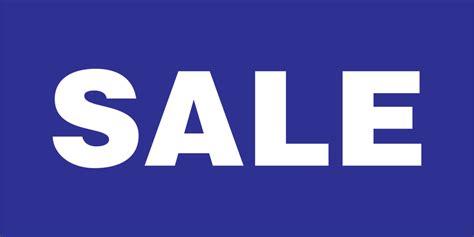 Flagz Group Limited - Flags Sale - Horizontal Flag - Flagz ...