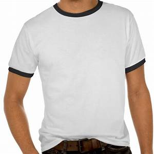 Funny New Dad Tee Shirt Zazzle