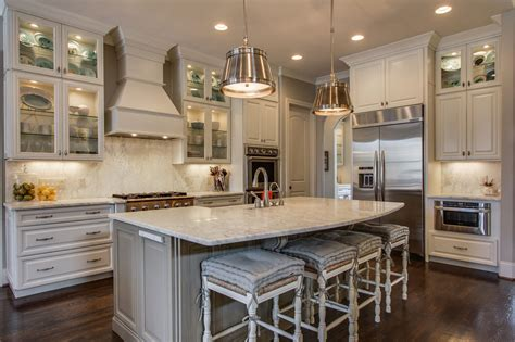 house kitchen design kitchen gallery 6961
