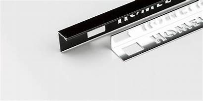 Homelux Trims Tile Profiles