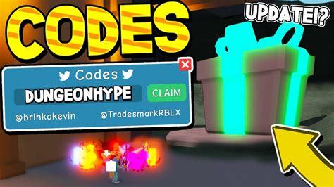 codes  unboxing simulator   strucidcodescom
