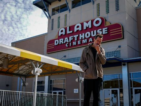 alamo draft house san antonio san antonio hip hop artist plans alamo drafthouse event to