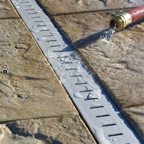 stegmeier llc manufacturer info page pool drain  decking products