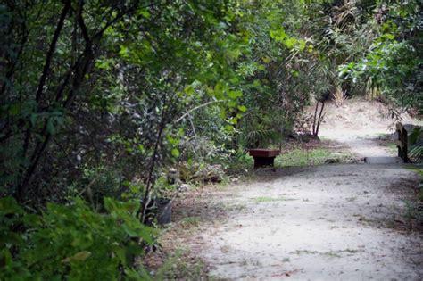 Sunsport Gardens Family Nudist Resort  Loxahatchee, Fl