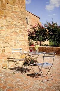 Emu Arc En Ciel : emu arc en ciel 334 tavolo da esterno ~ Watch28wear.com Haus und Dekorationen