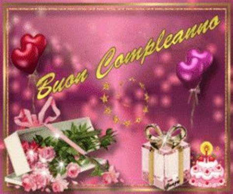 frasi i fiori frasi di auguri per buon compleanno con i fiori 8