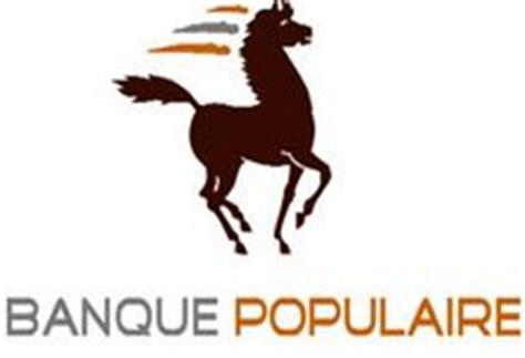 adresse siege banque populaire casablanca banques populaires
