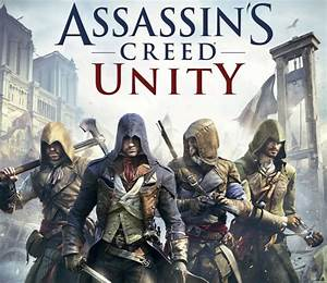 Assassin's Creed Unity review: Ubisoft's failed revolution