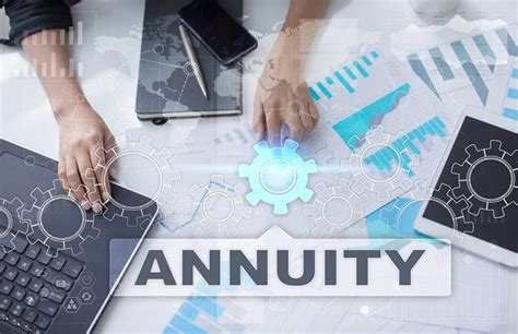 annuity excel value present annuities revenue payout module calculating 1035 exchange pv calculate gp retirement investopedia deferrals dynamics phases microsoft
