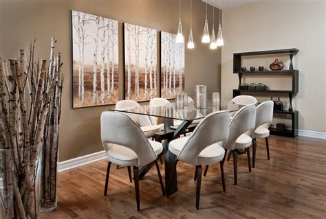 Dining Room Modern And Unique Impressive Glass Floor Vases Decorating Ideas Gallery
