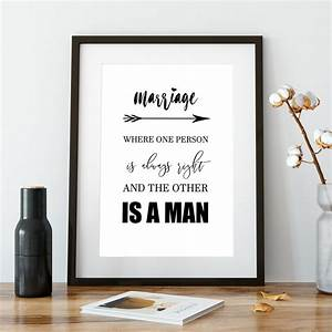 Hilarious Quote... Funny Anti Marriage Quotes