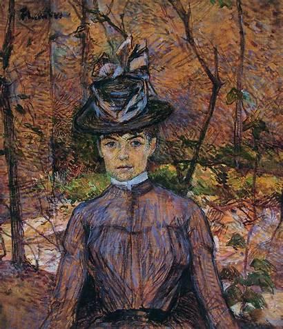 Valadon Lautrec Suzanne Toulouse Portrait Henri Wikipedia