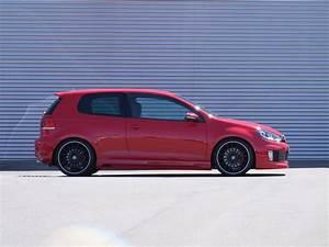 Volkswagen Golf Vi : je design volkswagen golf vi gti picture 40378 ~ Gottalentnigeria.com Avis de Voitures