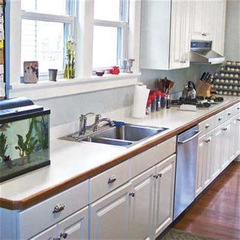 3 Ideas To Maximize Kitchen Pantry Storage  Modern Kitchens