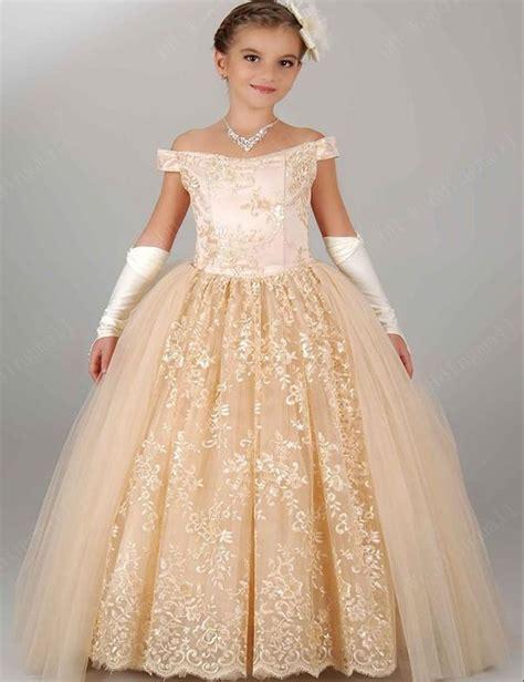 Kupuj online wyprzeda?owe modest girls dresses od