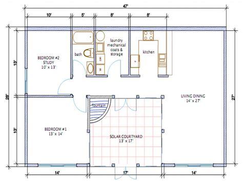 home construction plans 40x50 metal building house plans metal buildings as homes