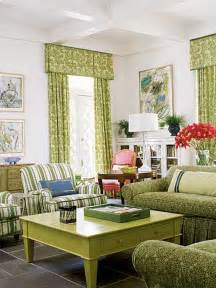 green livingroom green living designing fresh paint pictures and wallpaper modern house plans designs 2014
