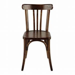 Maison Du Monde Chaise De Bar : chaise bistrot maison du monde chaiseachat chaise incroyable achat chaise coup de fauteuil ~ Teatrodelosmanantiales.com Idées de Décoration