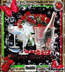 Image Champagne Anniversaire : joyeux anniversaire lenylaine picture 93503493 ~ Medecine-chirurgie-esthetiques.com Avis de Voitures