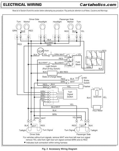 volt wiring diagram webtorme
