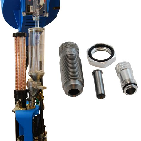 mr bullet feeder combo mini mr bulletfeeder and 2 in 1 seating and