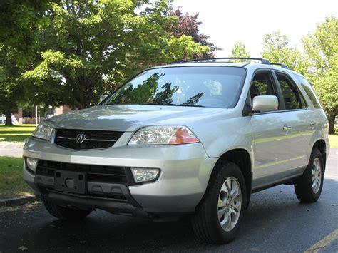Acura Mdx Cars by Cars Acura Mdx 2003 Auto Database
