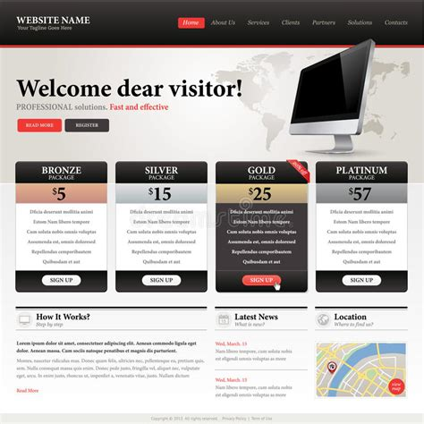Website Design Template Royalty Free Stock Images  Image. Buying Us Postage Stamps Online. Employment Training Panel Carpet Ann Arbor Mi. Telemarketing Tips And Tricks. How Much Does It Cost To Treat Cancer. How Much Does A Financial Advisor Cost. Phoenix Divorce Attorney Password Manager Mac. Bcc Skin Cancer Treatment Cleaning Service Co. What Do I Need To Become A Paralegal