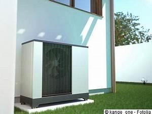 Luft Wärme Pumpe : luftw rmepumpe funktion effizienz von luftw rmepumpen ~ Buech-reservation.com Haus und Dekorationen