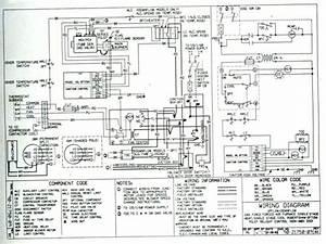 Trane Xr14 Vs Xr16 Trane Xr15 Wiring Diagram Wiring