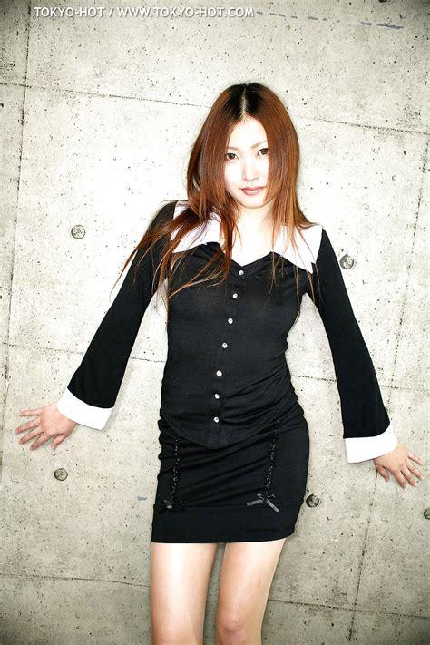 Young Asian Teens Japanese Creampie Azumi Kusaka