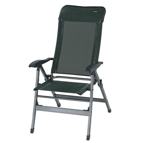 chaise cing pas cher fauteuil de cing trigano 28 images trigano fauteuil tension accoudoirs prix pas cher