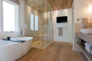 Badezimmer Ideen Dusche Gispatchercom