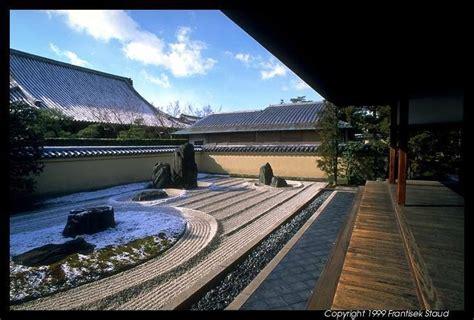 travel tours kyoto garden japan