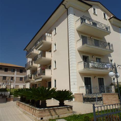Appartamenti In Affitto Tortoreto Lido by Appartamenti A Alba Adriatica E Tortoreto Per Affitti