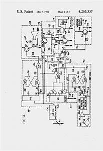 17  Clark Electric Forklift Wiring Diagram