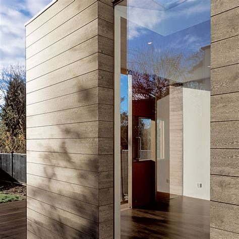 Aussen Fliesen Holzoptik by Tile Exterior Wall Installation Exterior Wall Tile