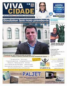 Vivacidade Ed  87 - Outubro 2013 By Jornal Vivacidade