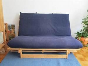 Polster Aktuell Essen : ikea grankulla massum polster sessel couch ~ Watch28wear.com Haus und Dekorationen