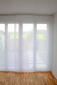 Fensterdeko Für Große Fenster : vorh nge f r grosse fenster ~ Michelbontemps.com Haus und Dekorationen