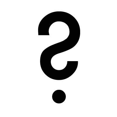 53 Best Question Mark ? Images On Pinterest Question