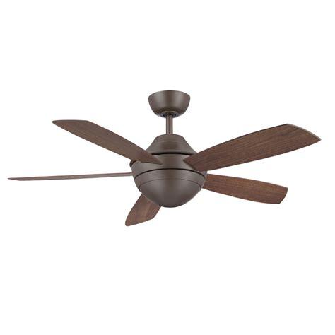 oil rubbed bronze ceiling fan oil rubbed bronze ceiling fan pull led recessed ceiling