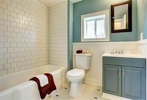 Was Ist Eine Toilette : toilette versetzen das sollten sie ber cksichtigen ~ Whattoseeinmadrid.com Haus und Dekorationen