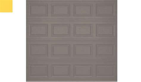 kitchen backsplash grout garage door options royal homes 2216