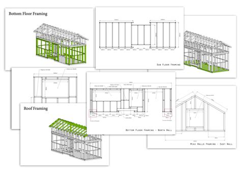 floor plans with porches simple house plans to build yourself webbkyrkancom