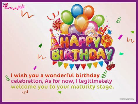 happy birthday wishes greeting cards free birthday happy birthday greetings card 31