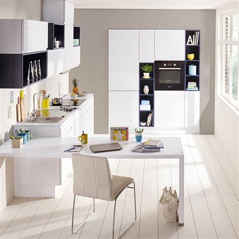 promotion cuisine conforama toutes nos cuisines conforama sur mesure montées ou