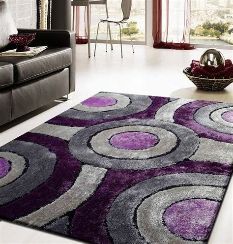 Black Purple And White Area Rugs  Uniquely Modern Rugs. Wickes Kitchen Sinks. Best Sinks Kitchen. Kitchen Sink Diverter Valve. How Do I Install A Kitchen Sink. How To Choose A Stainless Steel Kitchen Sink. Kitchen Sink White Table Wine. Star Wars Kitchen Sink. High Quality Kitchen Sinks
